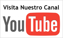 autoescuela-castilla-palencia-youtube-video